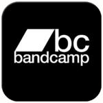 bandcamp_logo4_copy