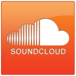 Logo-Soundcloud-4252